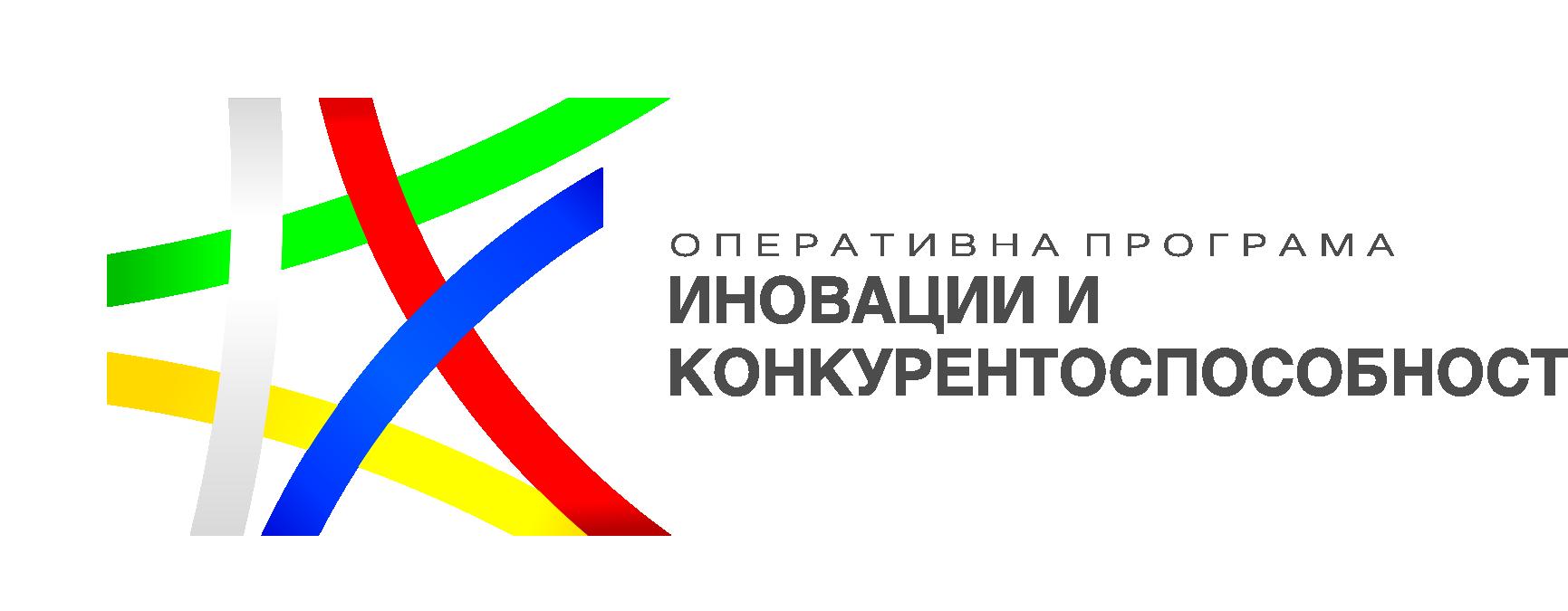 logo bg right no back