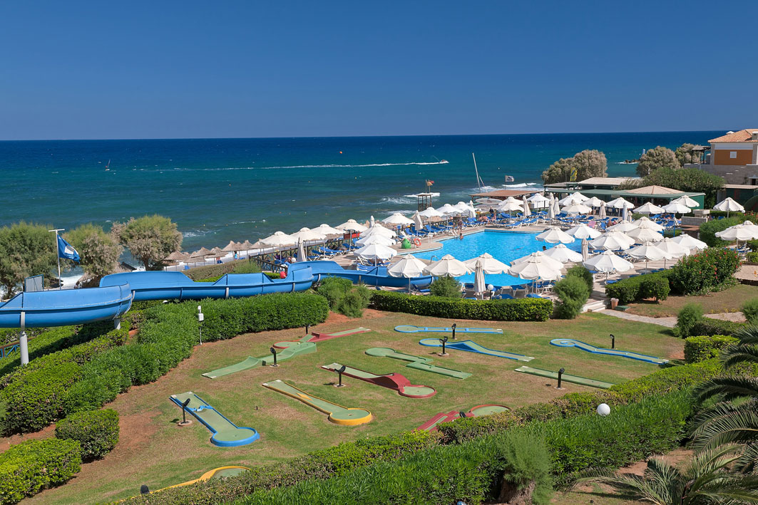Albatros-Spa-Resort