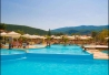 Cronwell Platamon Resort 5*